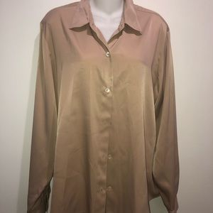Liz Claiborne Blouse for Woman